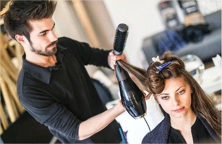 Les enjeux 2019 des salons de coiffure et d'esthétique - Partie 1