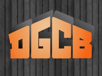 DG CONSTRUCTIONS BOIS