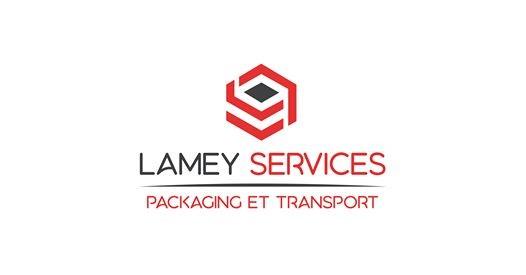 LAMEY Services