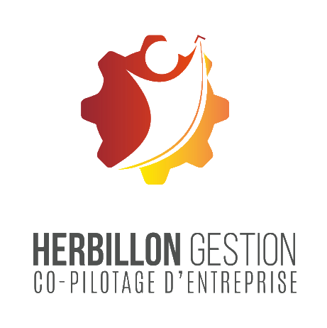 HERBILLON GESTION
